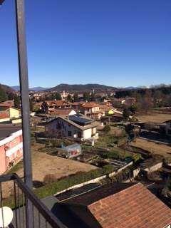 Appartamento in vendita a Castelletto Sopra Ticino, 5 locali, prezzo € 78.000 | CambioCasa.it