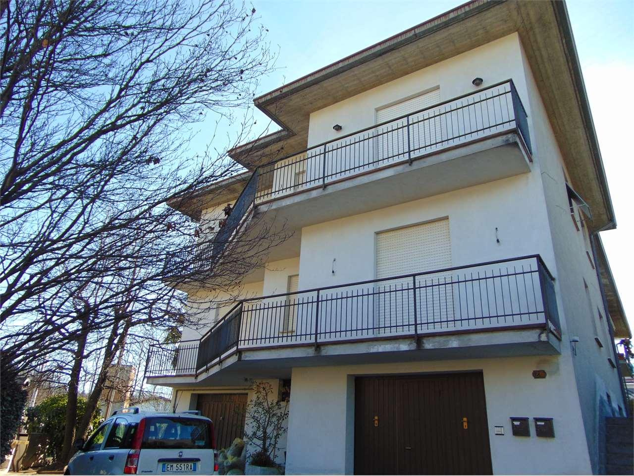 Appartamento in vendita a Varese, 2 locali, zona o/Europa, prezzo € 42.000 | PortaleAgenzieImmobiliari.it