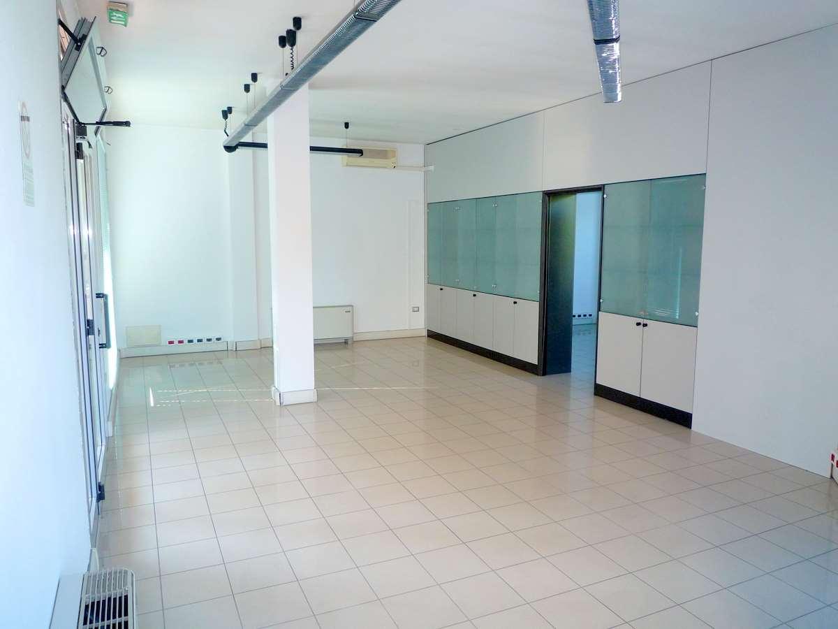 Ufficio / Studio in Affitto a Conegliano