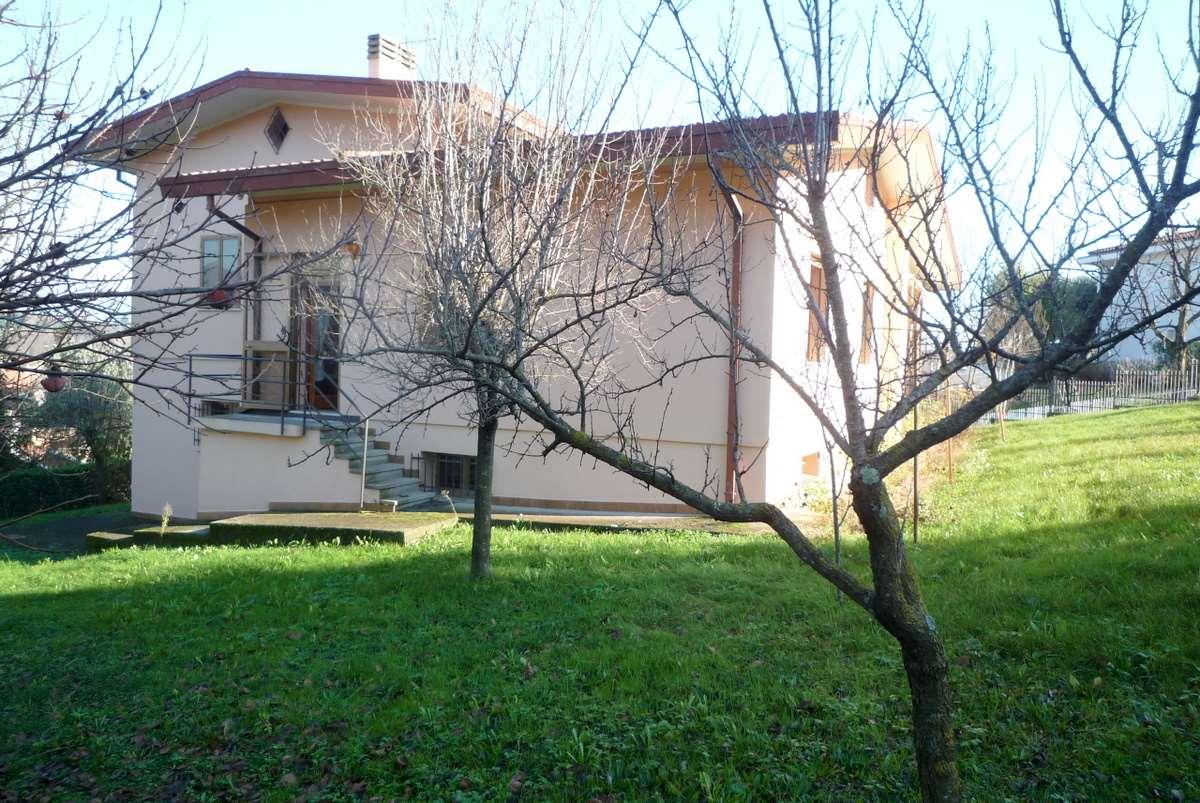 V620AM Image 4