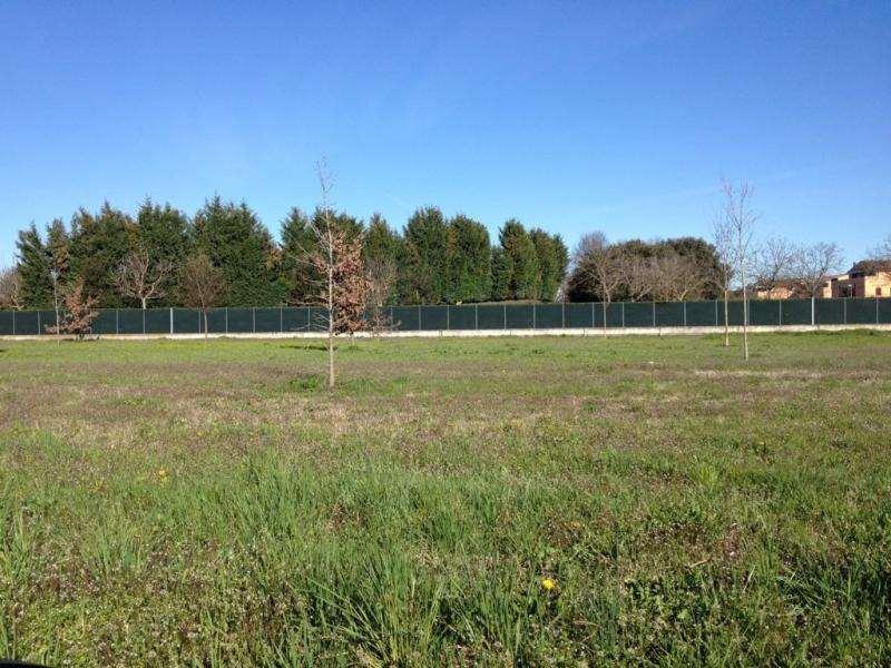 Terreno Edificabile Residenziale in Vendita a Gaiarine