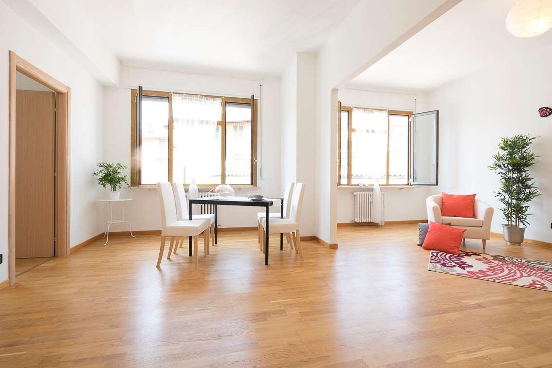 Vendita Trilocale Appartamento Asti Via Antica Zecca 6 46841