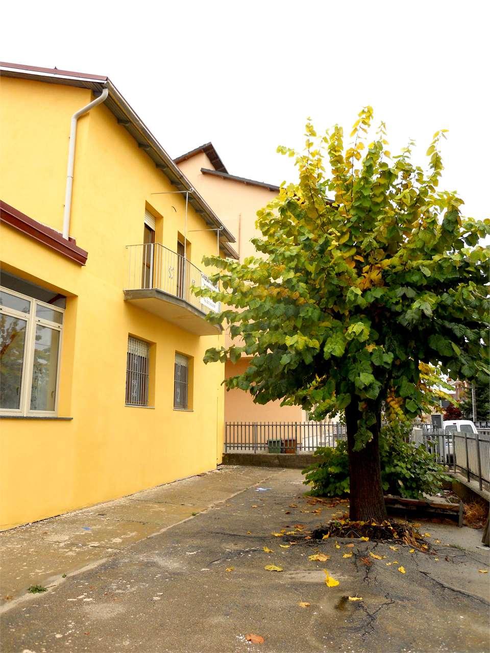 Soluzione Indipendente in vendita a Castagnole delle Lanze, 9 locali, prezzo € 250.000 | CambioCasa.it