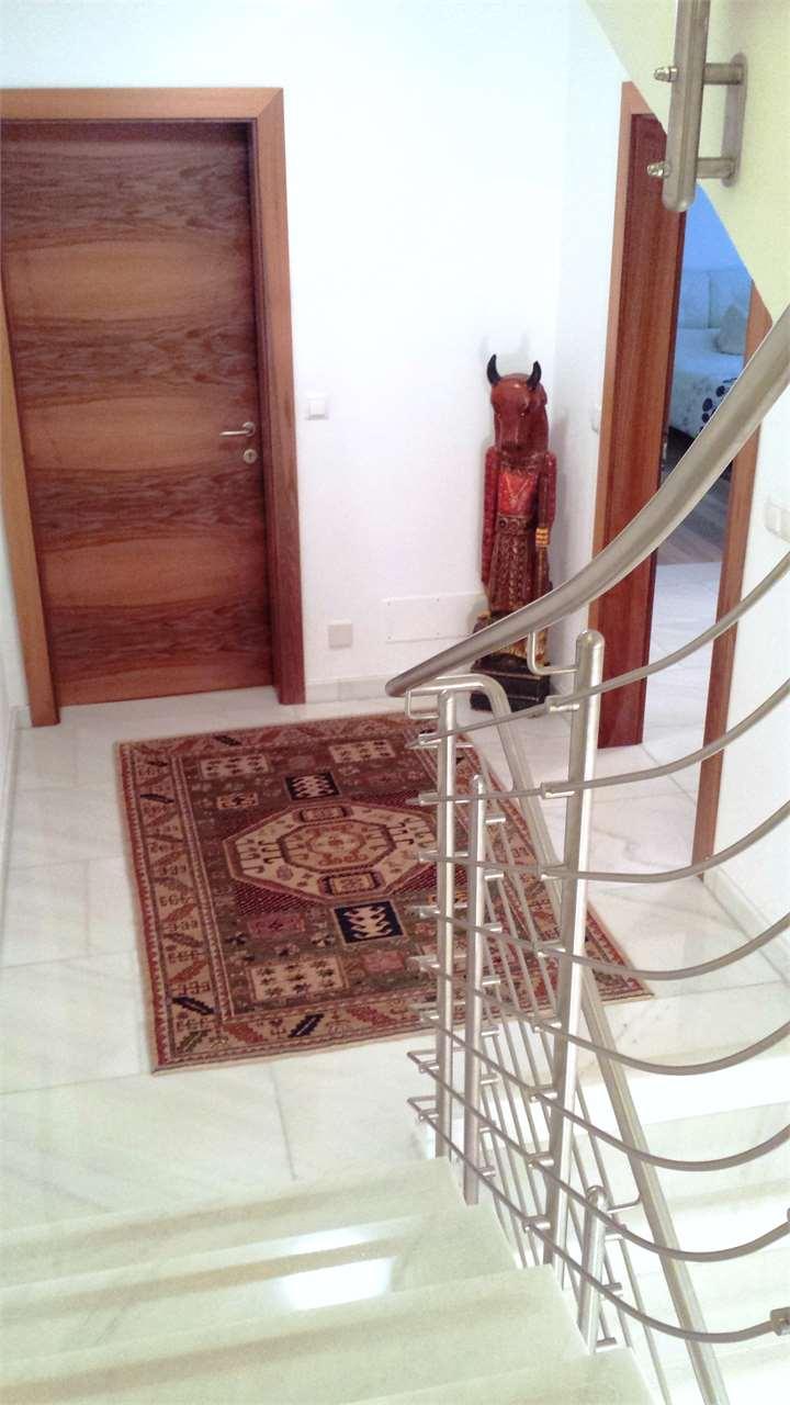 Appartamento in vendita a Appiano sulla Strada del Vino, 5 locali, zona Zona: Frangarto, Trattative riservate | CambioCasa.it