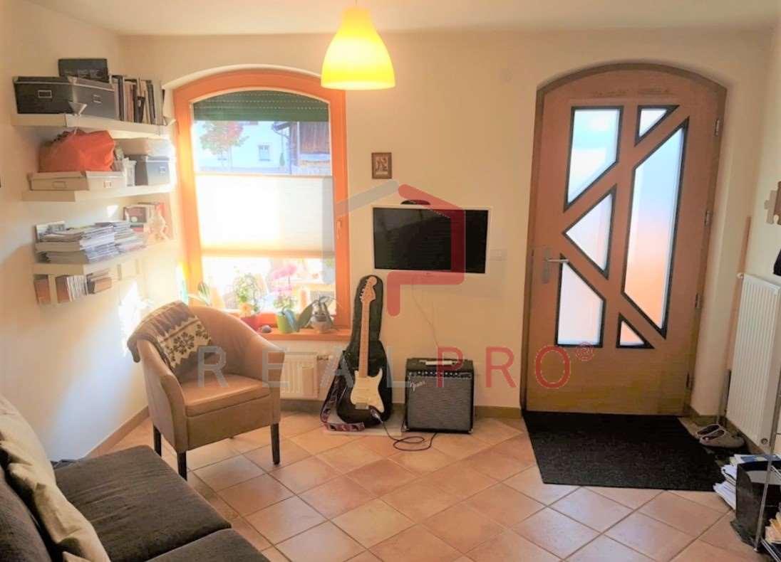 Appartamento in vendita a Monguelfo, 2 locali, prezzo € 229.000 | CambioCasa.it