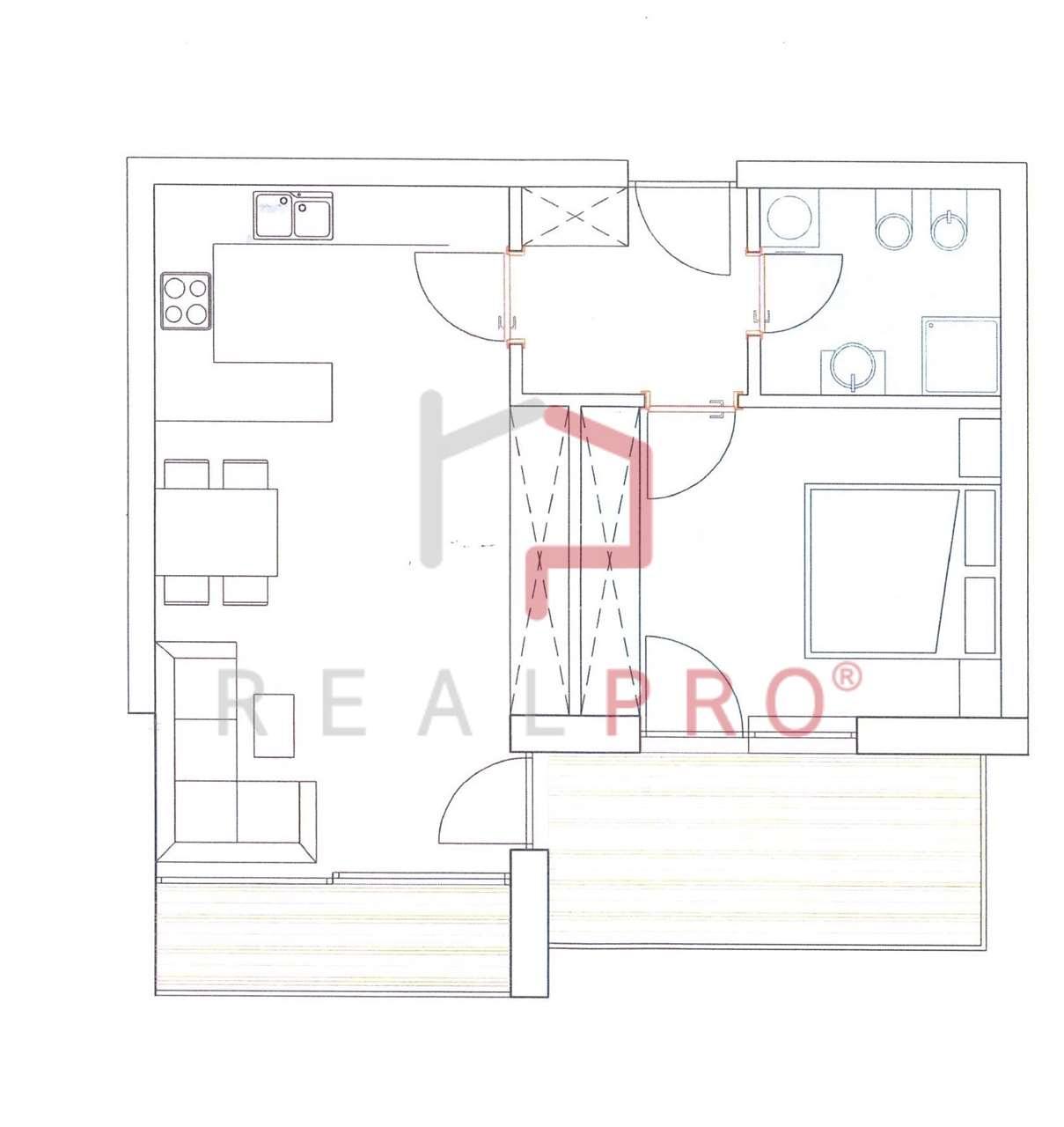 Appartamento in vendita a Villabassa, 2 locali, zona Località: Villabassa, prezzo € 282.000 | CambioCasa.it