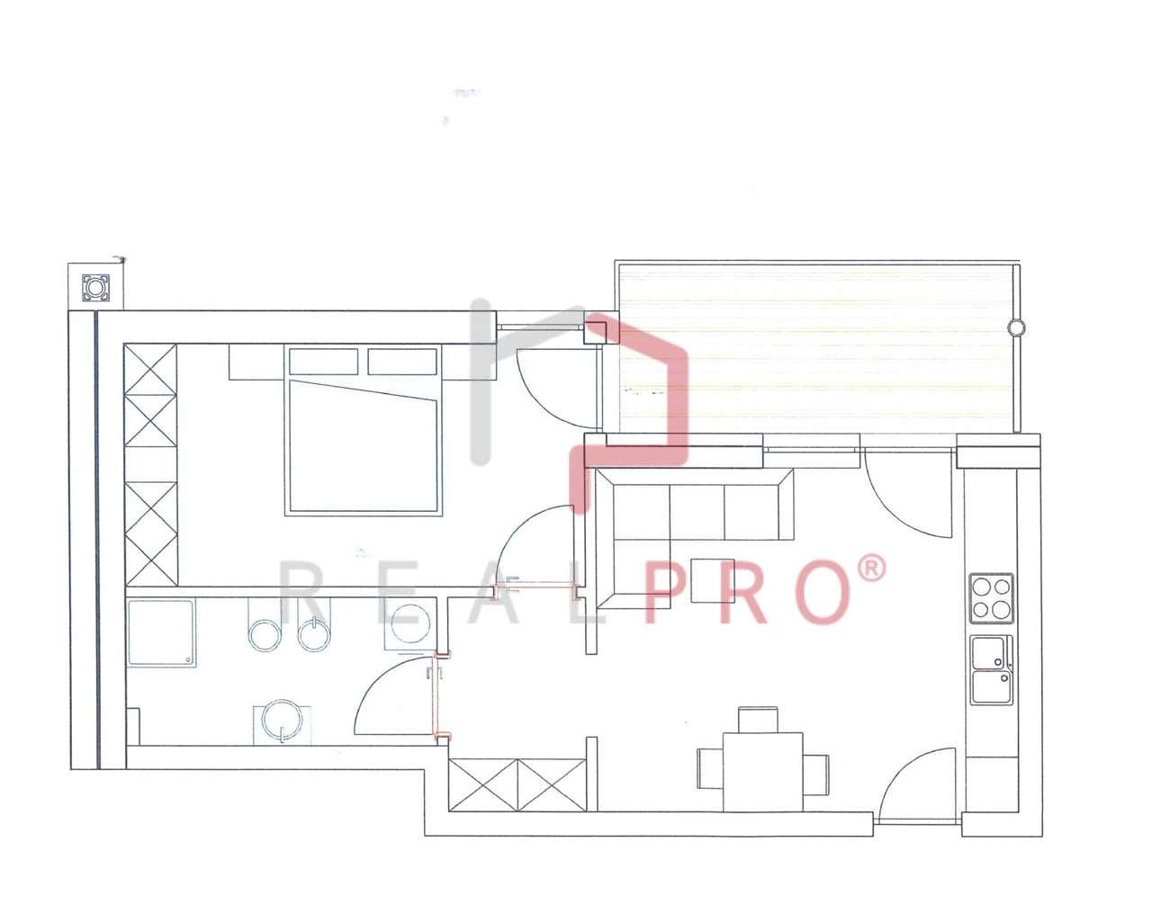 Appartamento in vendita a Villabassa, 2 locali, zona Località: Villabassa, prezzo € 235.000 | CambioCasa.it