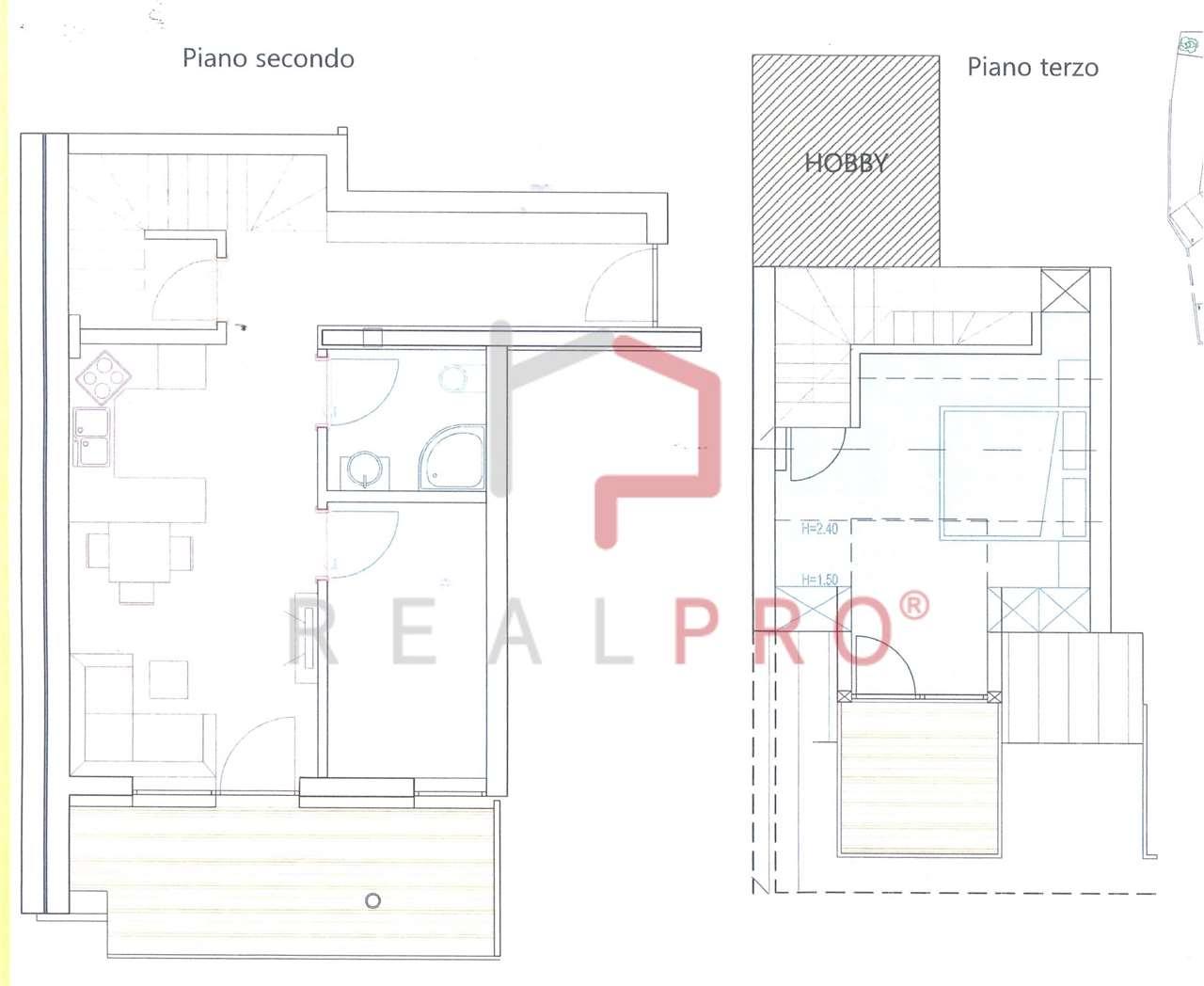 Appartamento in vendita a Villabassa, 3 locali, zona Località: Villabassa, prezzo € 366.000 | CambioCasa.it