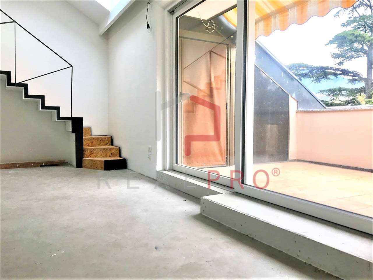Appartamento in vendita a Merano, 3 locali, zona Località: Merano, prezzo € 640.000   CambioCasa.it