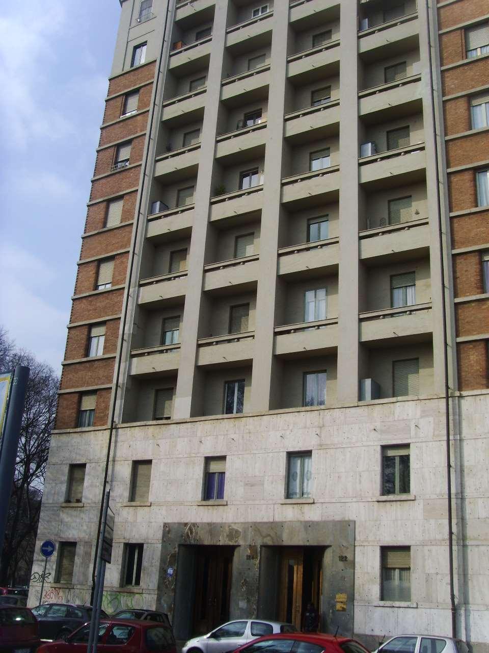 Case e appartamenti in affitto a torino for Case arredate in affitto a torino