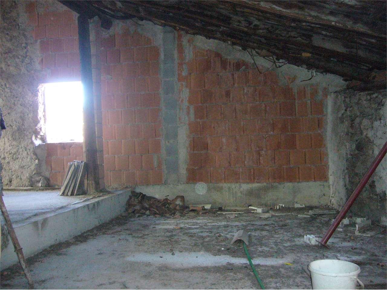 Appartamento in vendita a Pomarolo, 1 locali, prezzo € 100.000   CambioCasa.it