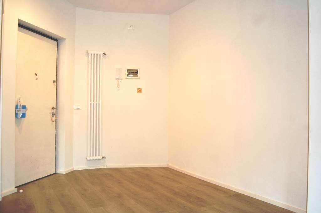 Appartamento in affitto a Rovereto, 2 locali, prezzo € 450 | CambioCasa.it