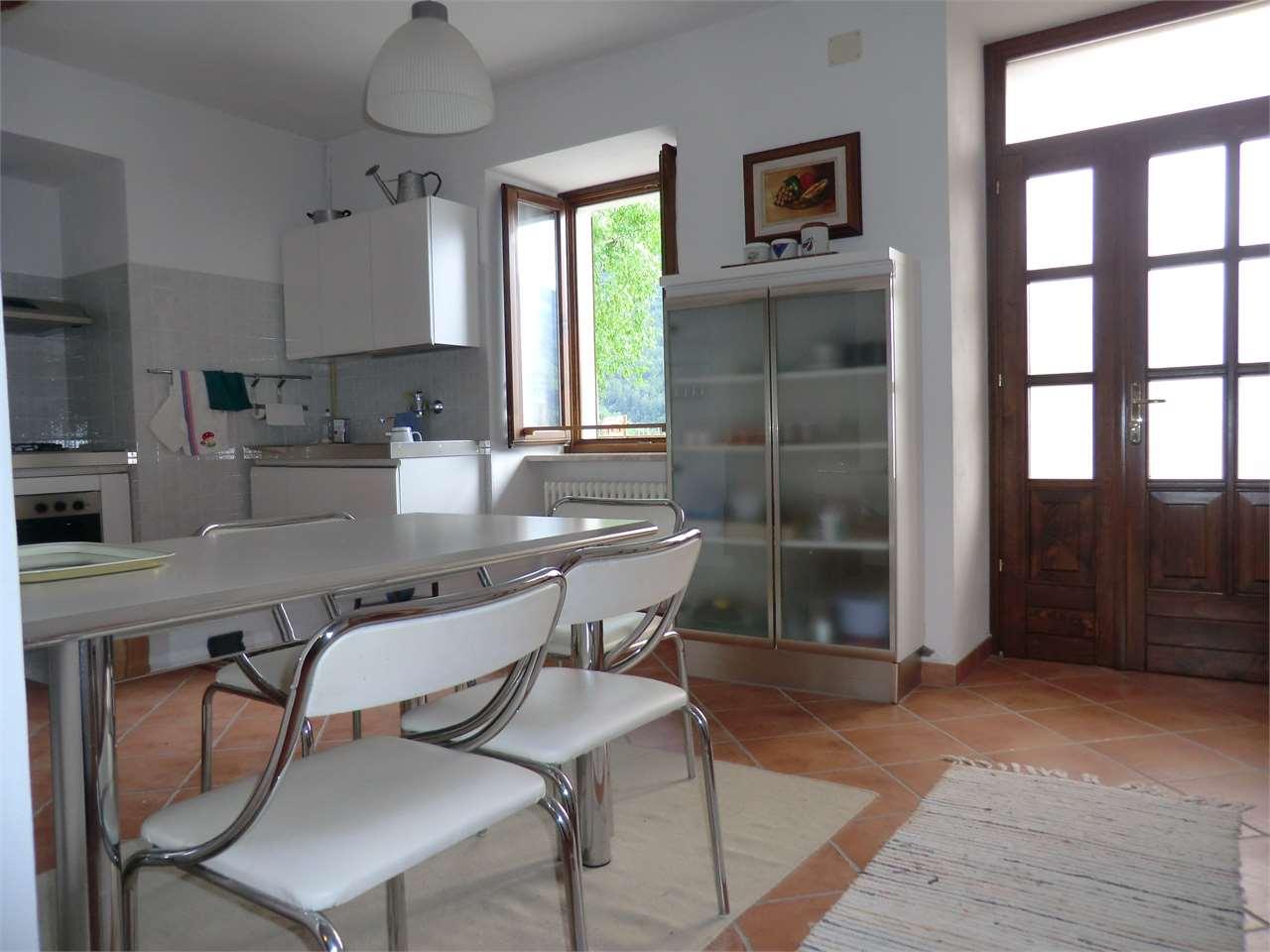 Appartamento in vendita a Terragnolo
