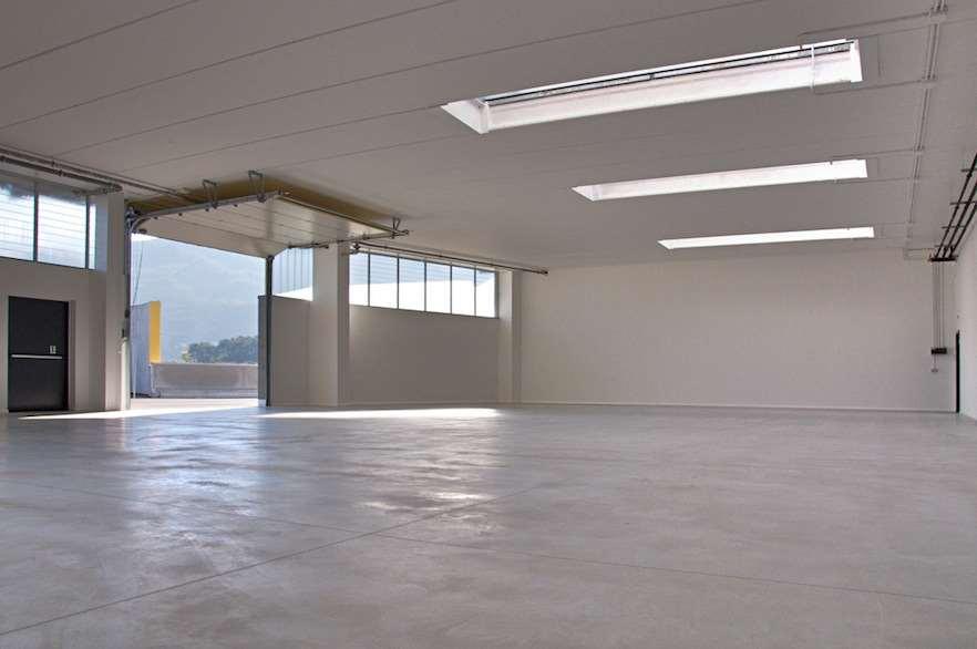 Laboratorio in vendita a Rovereto, 9999 locali, prezzo € 199.000 | CambioCasa.it