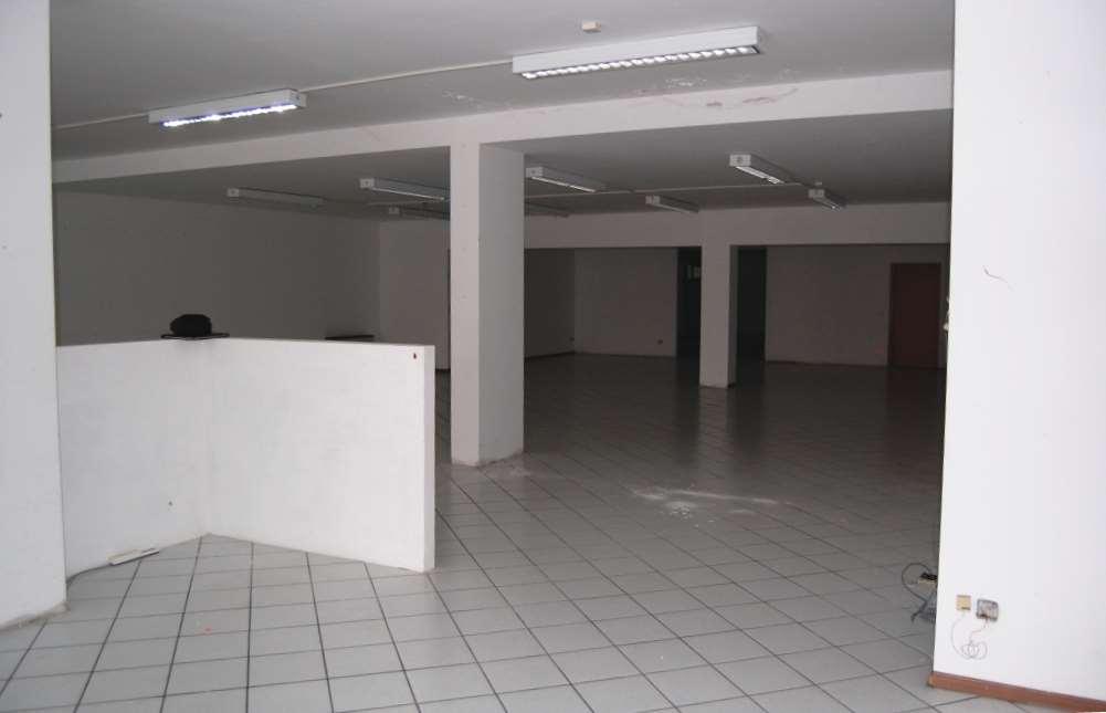 Ufficio in vendita a Rovereto