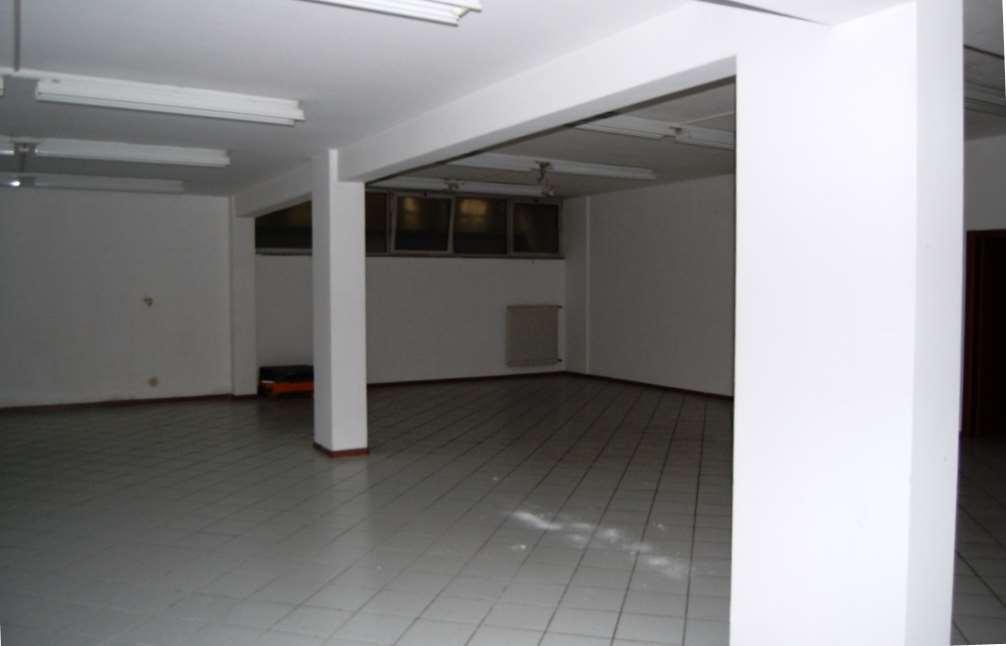 Foto ufficio in vendita a Rovereto (Trento)