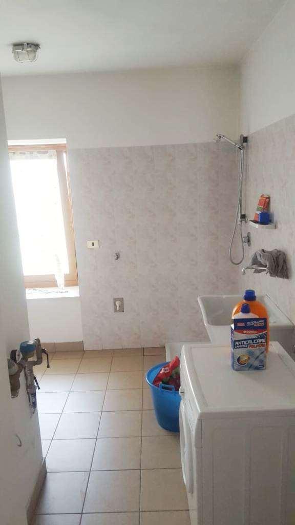 Foto appartamento in vendita a Brentonico (Trento)