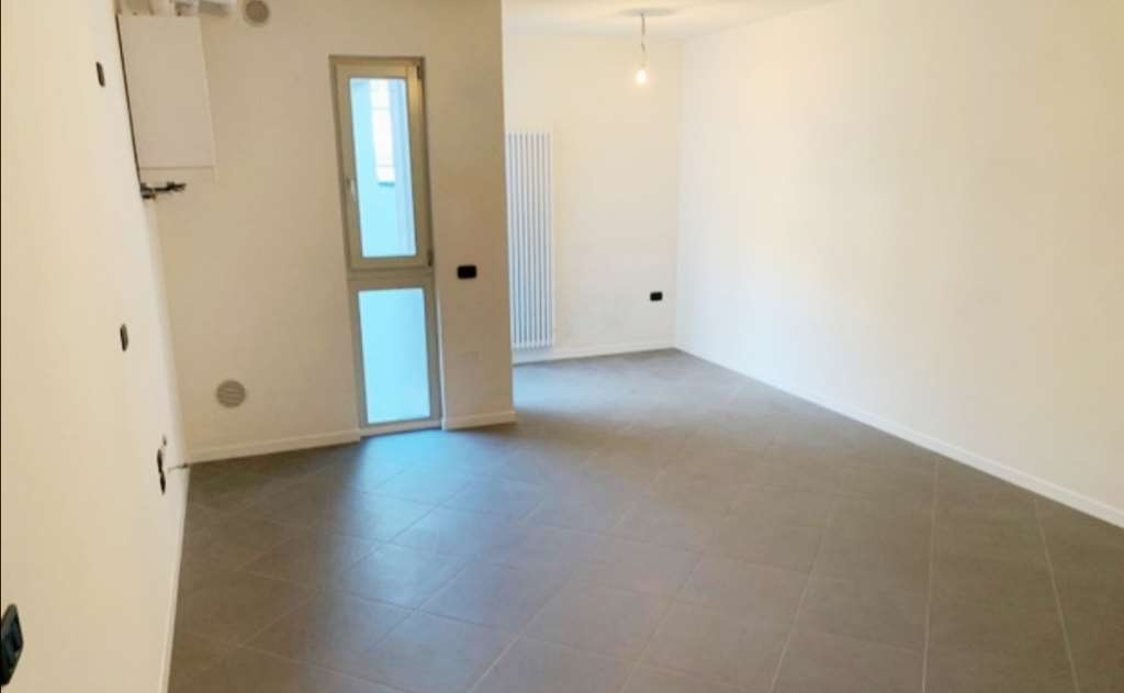 Foto appartamento in vendita a Mori (Trento)