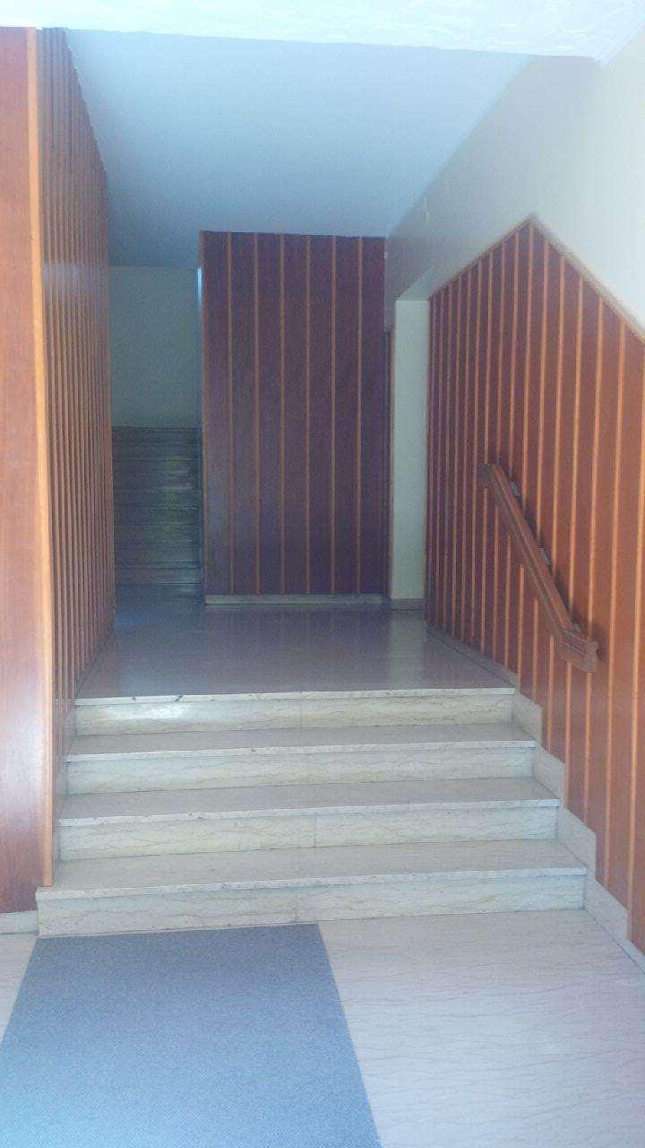 Appartamento in vendita rovereto id 9013 for Arredamento rovereto