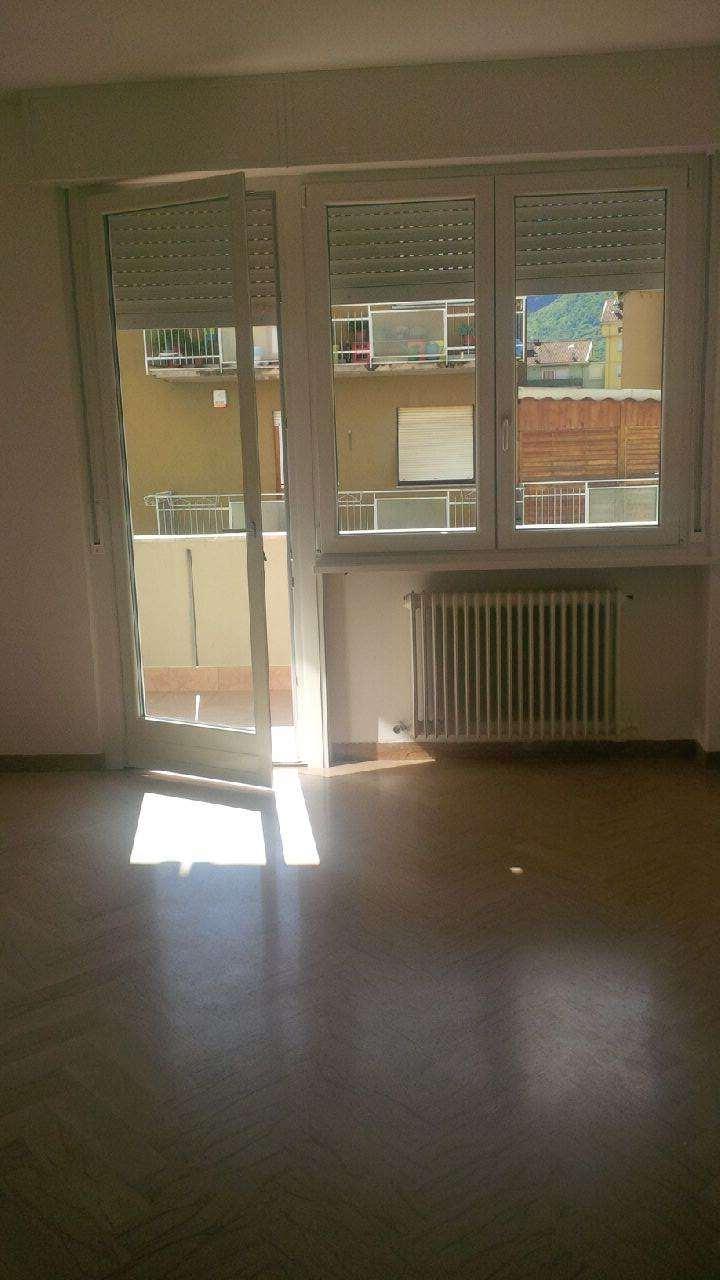Appartamento in vendita a Rovereto, 4 locali, zona Località: Rovereto Centro, prezzo € 260.000 | CambioCasa.it