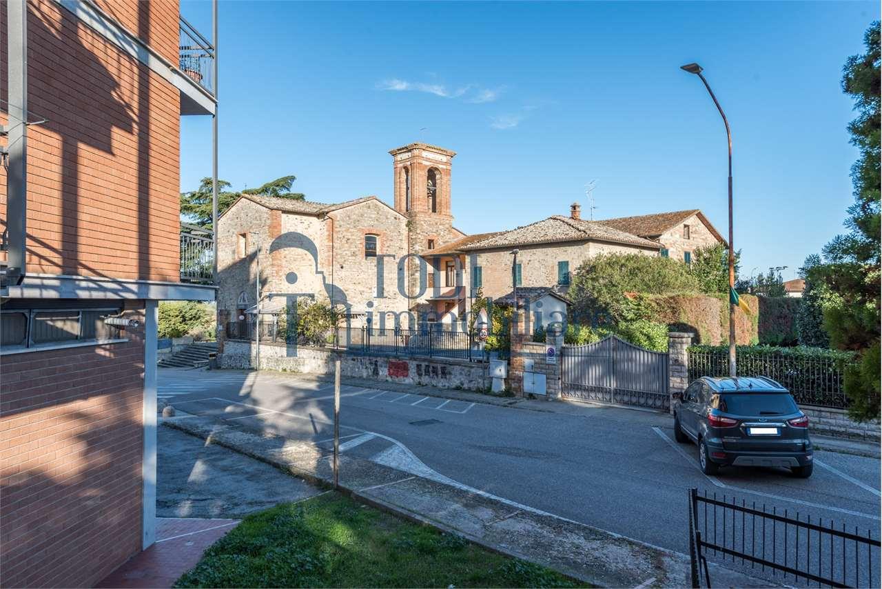 Appartamento in vendita a Marsciano, 5 locali, prezzo € 89.000 | CambioCasa.it
