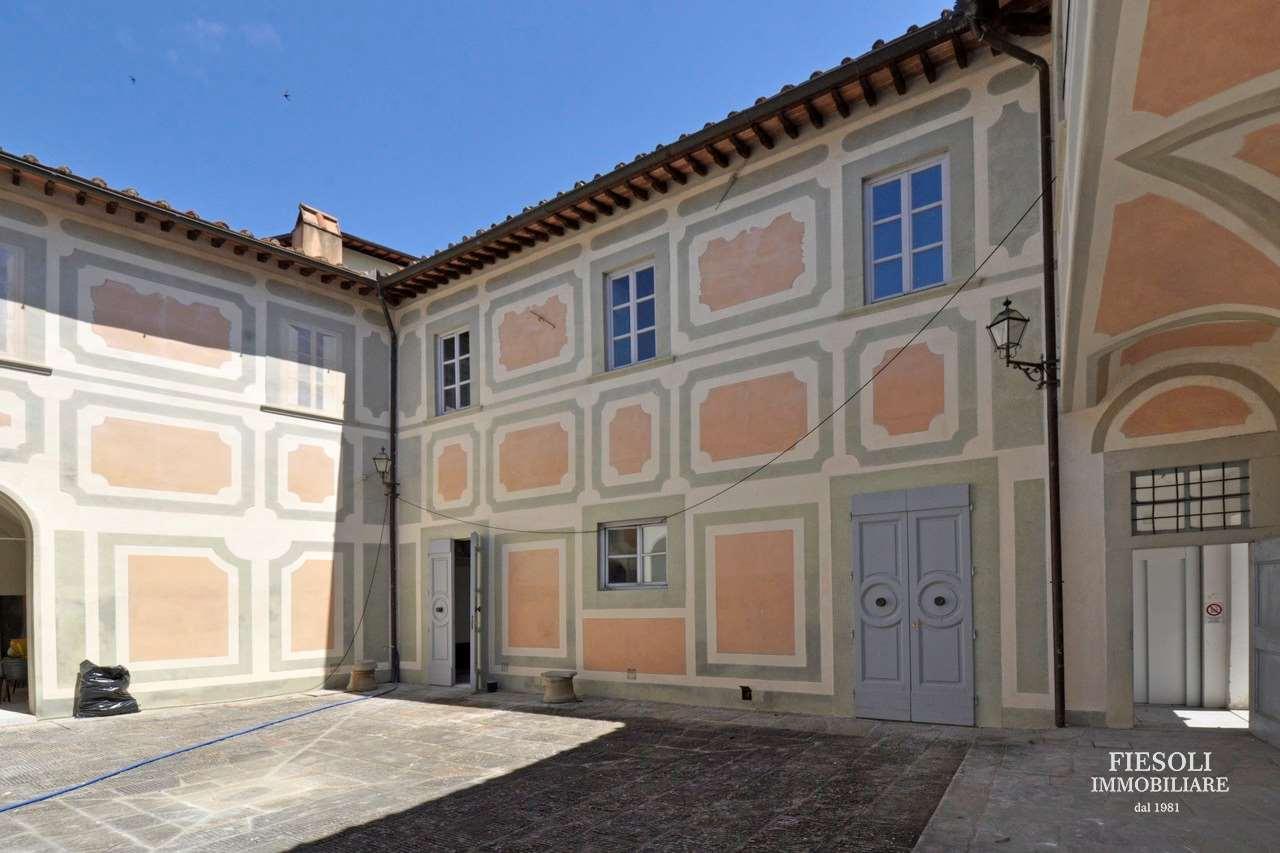 Immobile rif. A0405 a Firenze, Campo di marte/ Le cure/ Coverciano - Immagine 1