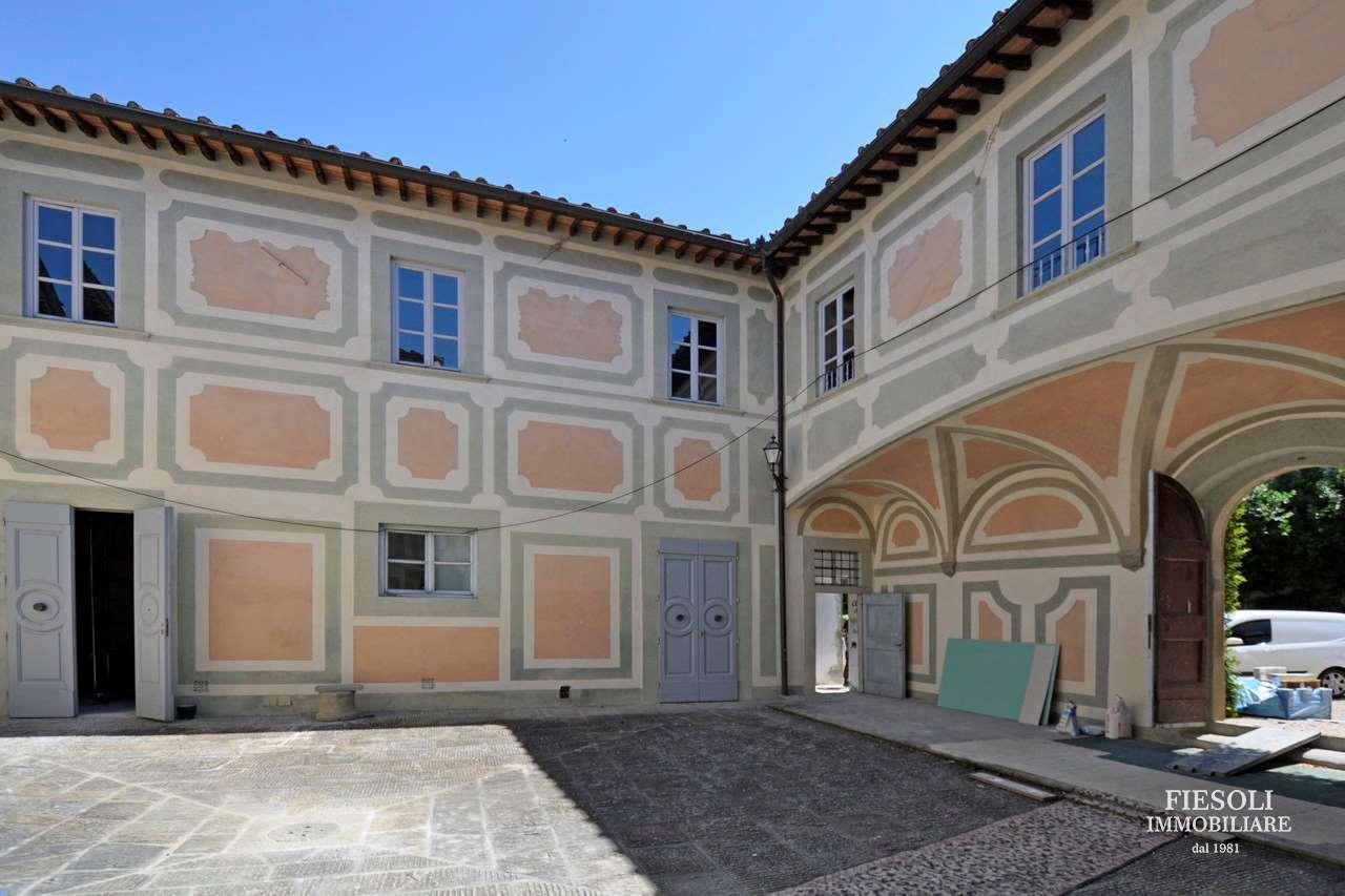 Immobile rif. A0405 a Firenze, Campo di marte/ Le cure/ Coverciano - Immagine 2