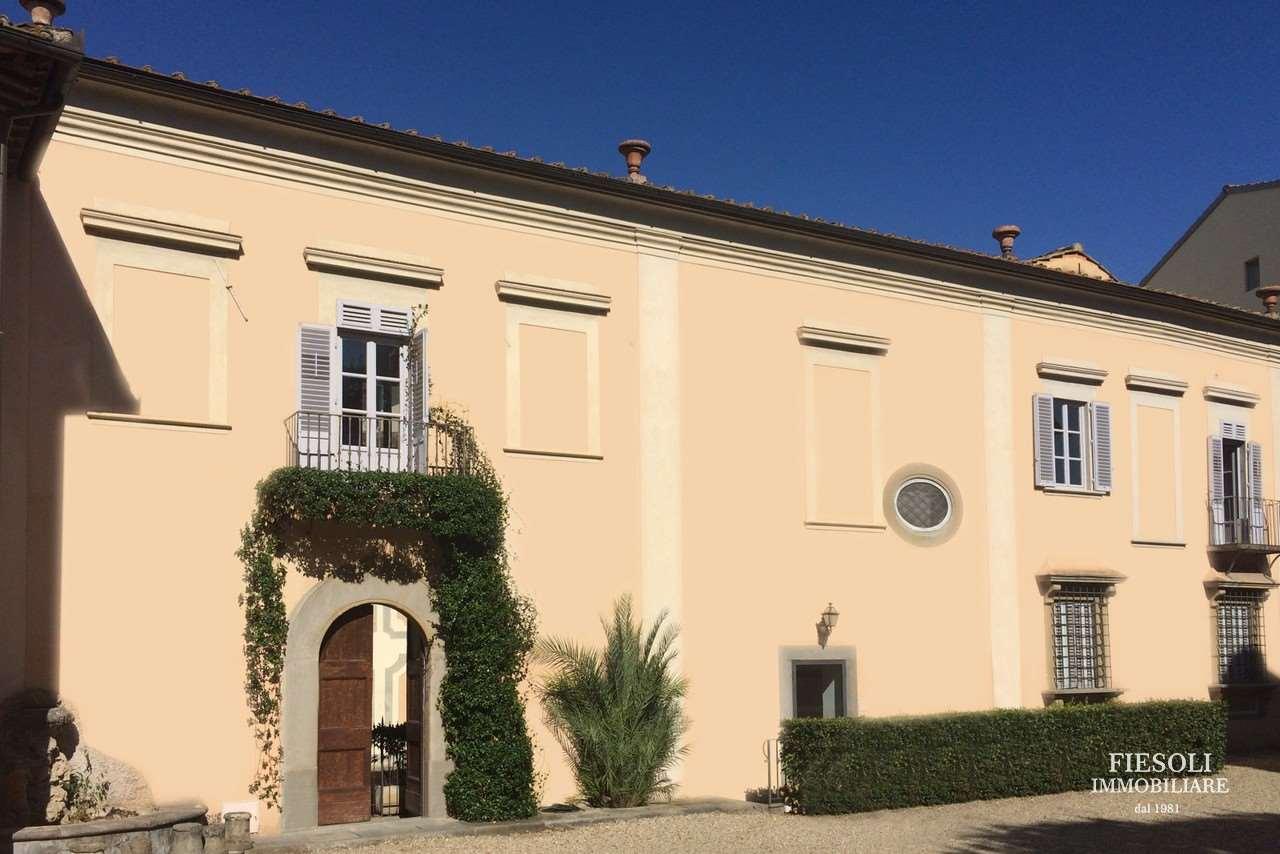 Immobile rif. A0405 a Firenze, Campo di marte/ Le cure/ Coverciano - Immagine 6