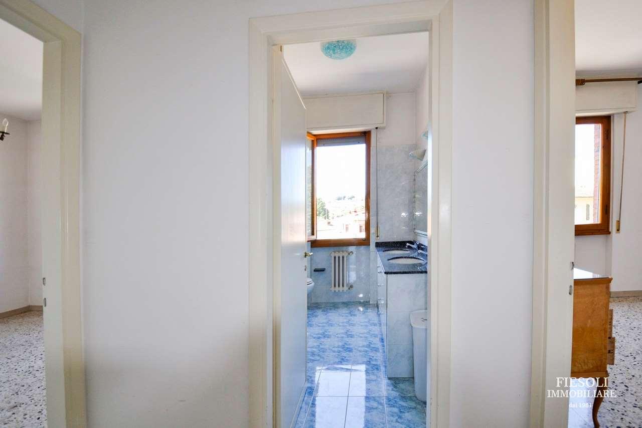Immobile rif. A0609 a Bagno a Ripoli, Antella - Immagine 12