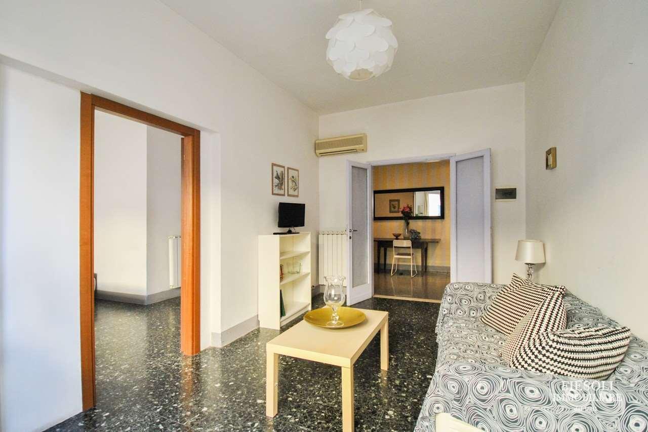 Appartamento in Vendita a Centro Duomo - Firenze (FI)