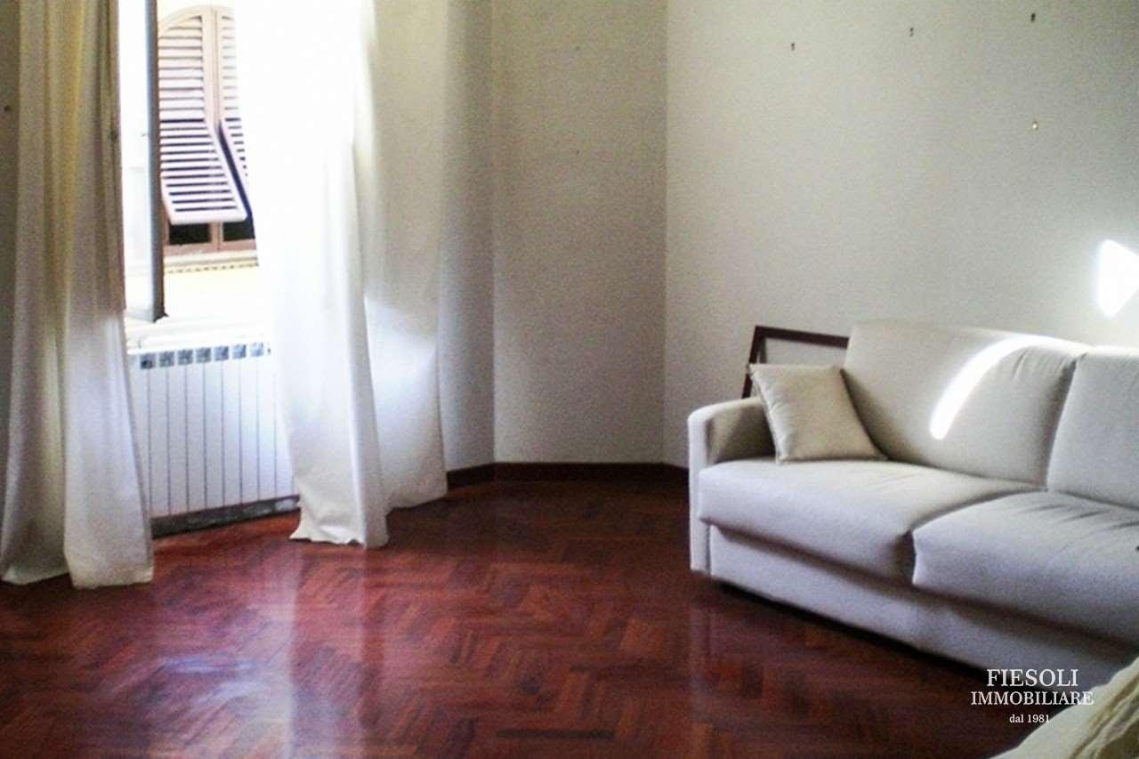 Appartamento in Affitto a Centro Duomo - Firenze (FI)