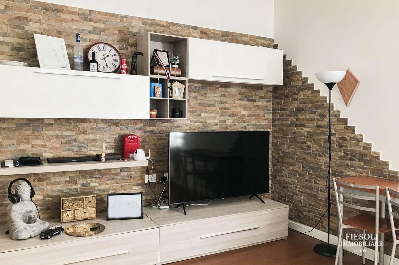 Appartamento in Vendita a Varlungo/ Rovezzano - Firenze (FI)
