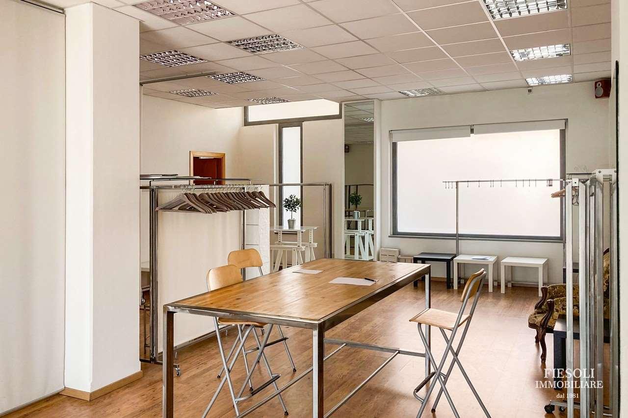 Ufficio in Vendita a Gavinana/ Europa/ Firenze Sud - Firenze (FI)