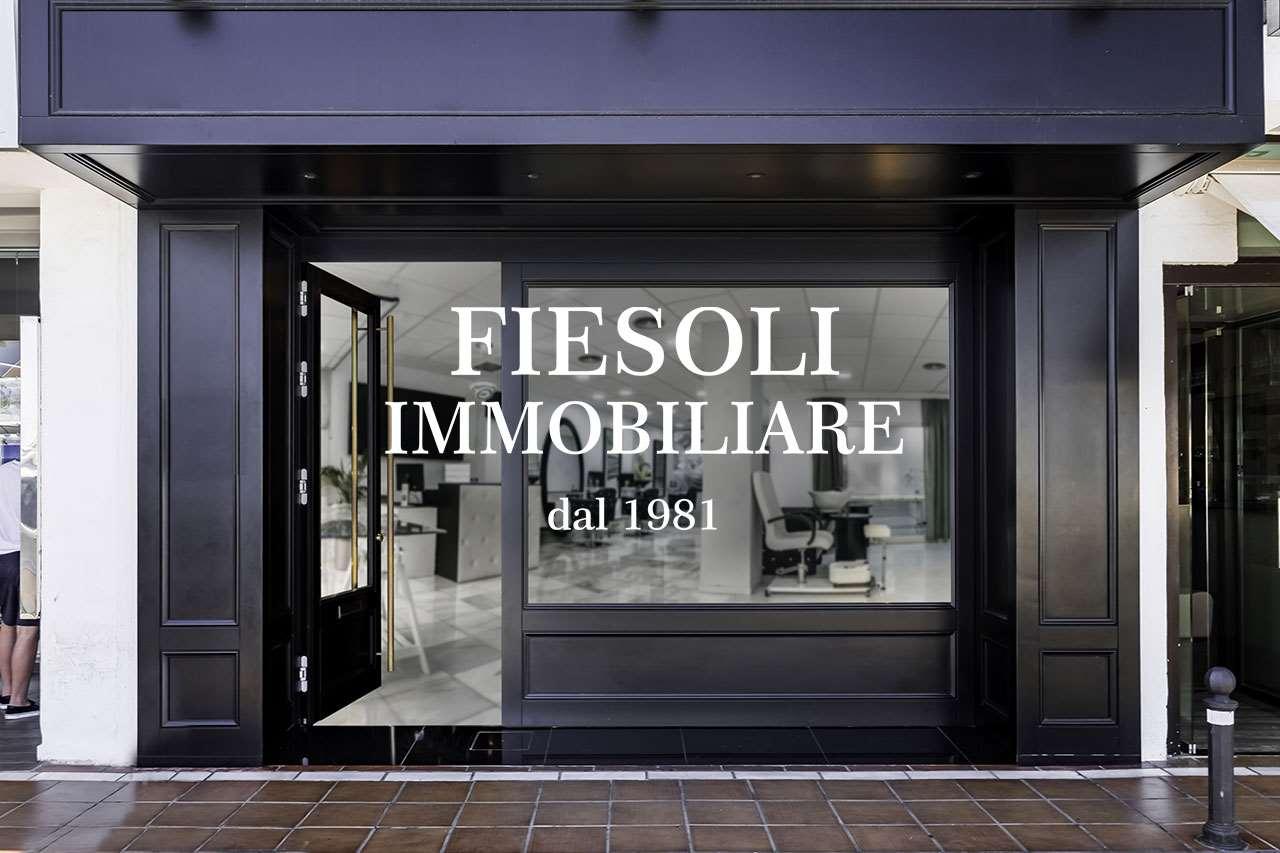 Negozio in Affitto a Gavinana/ Europa/ Firenze Sud - Firenze (FI)