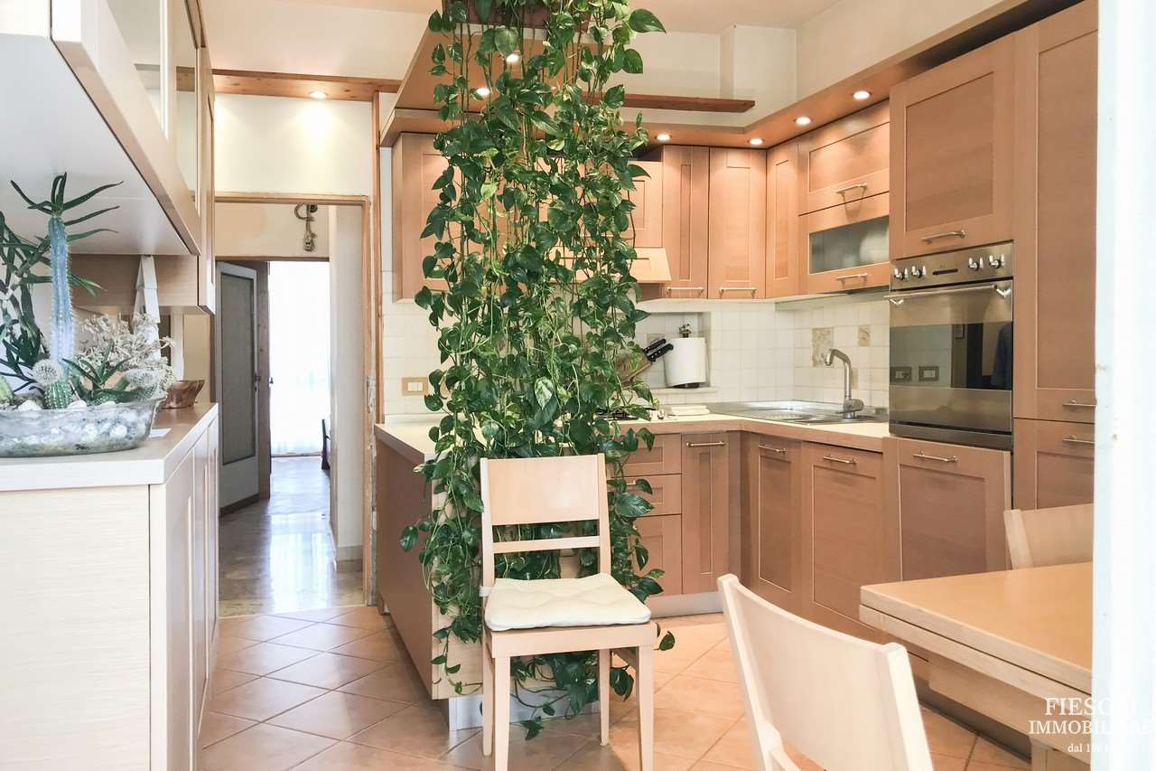 Appartamento in Vendita a Alberti/ Bellariva - Firenze (FI)