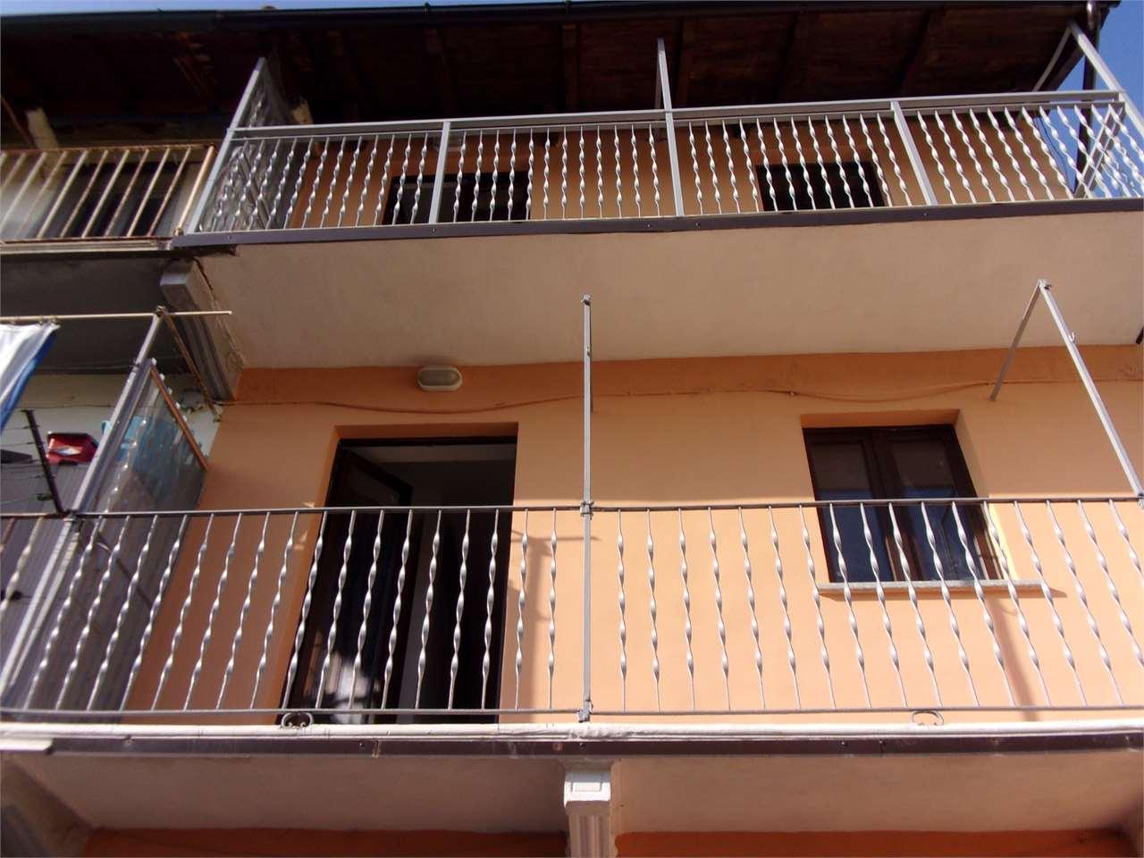 Vendita Porzione di casa Casa/Villa Cilavegna 244147