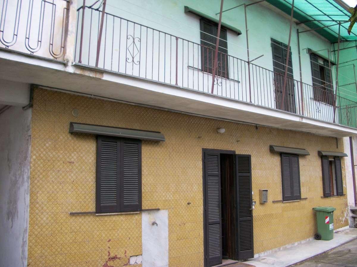 Vendita Porzione di casa Casa/Villa Cilavegna 244161