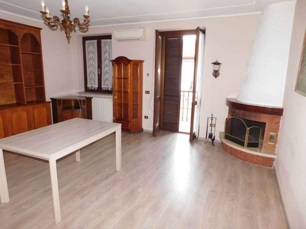 Vendita Casa Indipendente Casa/Villa Cilavegna 244182