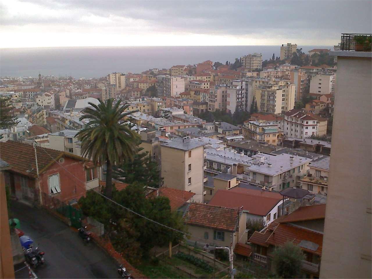 Bilocale Sanremo Via Galileo Galiei 9