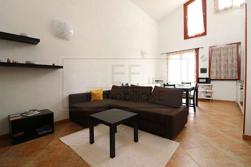 Appartamento in vendita a Sestu, 3 locali, prezzo € 150.000 | CambioCasa.it