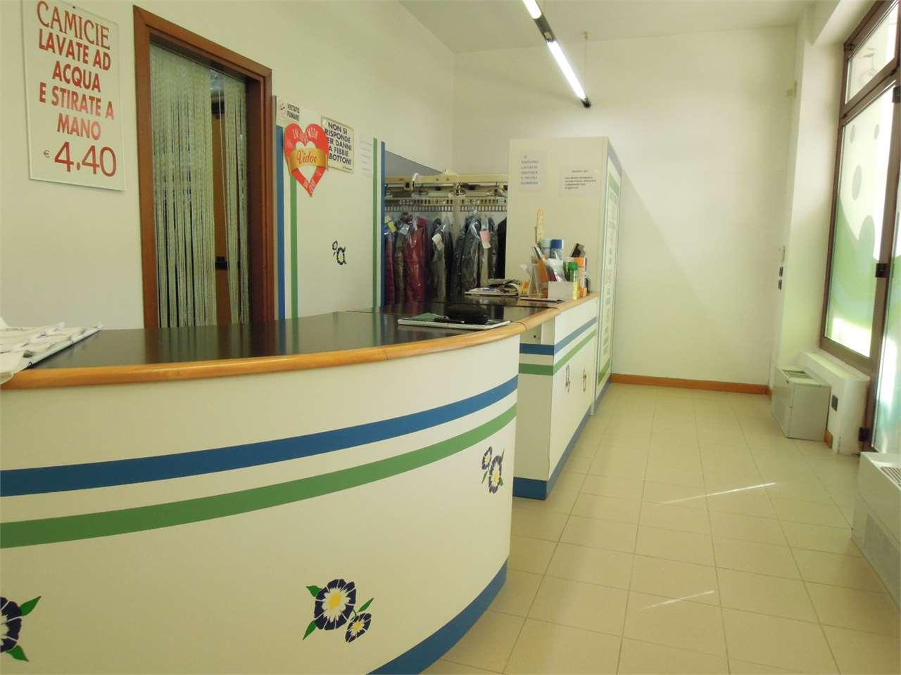 Negozio / Locale in vendita a Vidor, 9999 locali, prezzo € 98.000 | CambioCasa.it