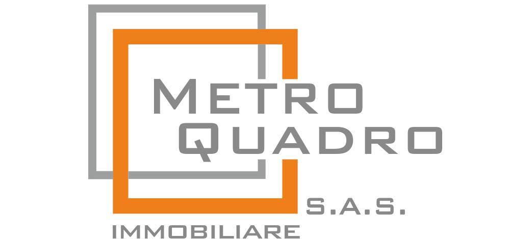 Metroquadro s.a.s