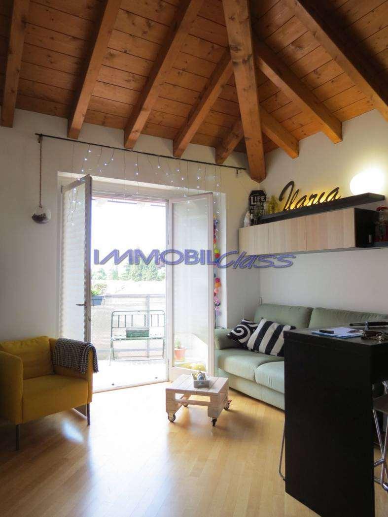 Nuove Costruzioni Olgiate Comasco case e appartamenti in vendita a olgiate comasco - cambiocasa.it