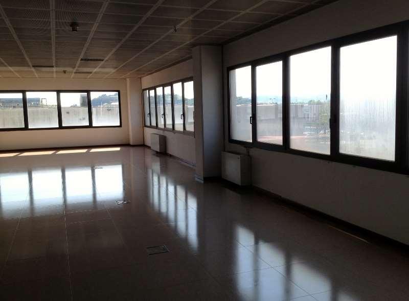 ufficio in VENDITA a Altavilla Vicentina