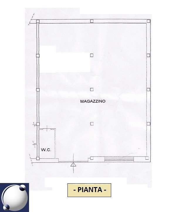 Magazzino in vendita a Eupilio, 1 locali, zona iano, prezzo € 85.000   PortaleAgenzieImmobiliari.it