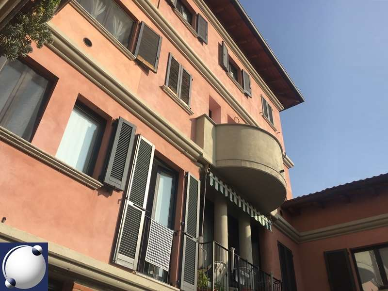 Ufficio / Studio in vendita a Ponte Lambro, 3 locali, prezzo € 180.000 | PortaleAgenzieImmobiliari.it