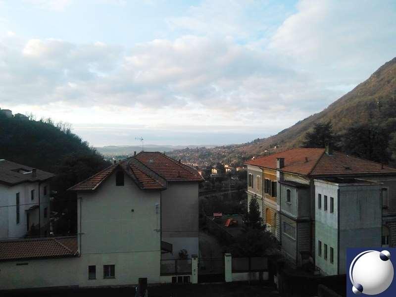 Appartamento in vendita a Caslino d'Erba, 2 locali, prezzo € 35.000 | PortaleAgenzieImmobiliari.it