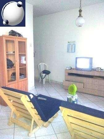 Appartamento in vendita a Monguzzo, 1 locali, prezzo € 45.000 | PortaleAgenzieImmobiliari.it
