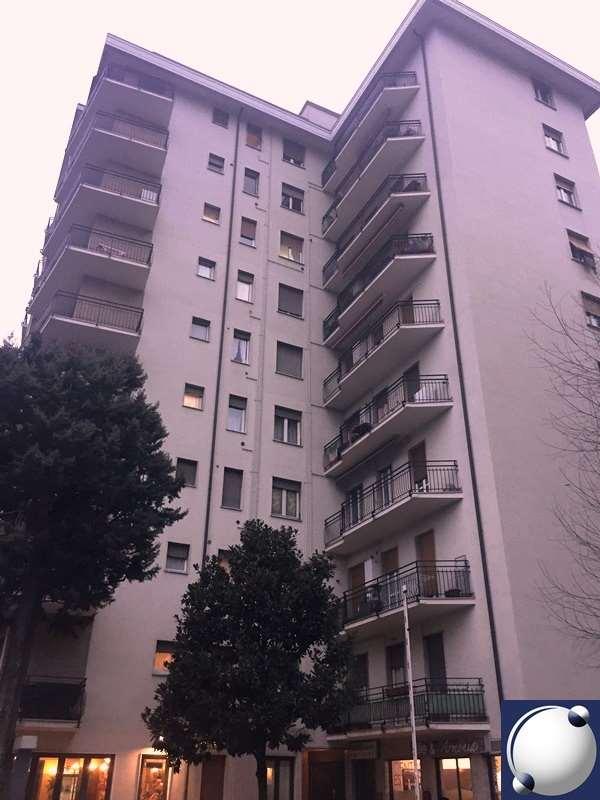 Appartamento in vendita a Lipomo, 3 locali, prezzo € 100.000 | PortaleAgenzieImmobiliari.it
