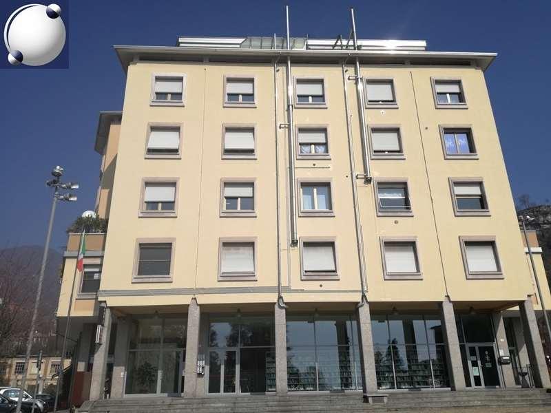 Appartamento in vendita a Ponte Lambro, 3 locali, prezzo € 110.000   PortaleAgenzieImmobiliari.it